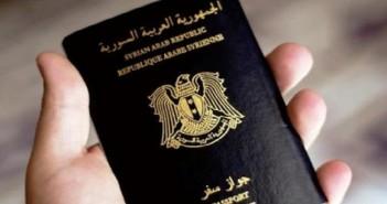 الكويت تمنح السوريين وضعا خاصا في قرار ربط الإقامة بصلاحية الجواز