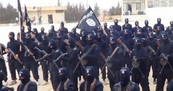 مقاتلو المعارضة يتسربون إلى داعش بسبب توقف أجورهم