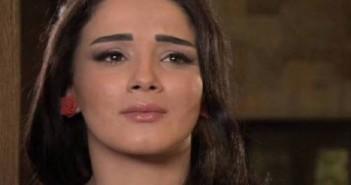 ممثلة سورية ضمن الجرحى في تفجير حمص.. وحالتها خطرة
