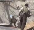 تقرير أخبار السوريين اليومي للأحداث الميدانية 26/9/2016