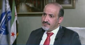 قادة التحالف الدولي: الجربا رجل مؤثر في المنطقة