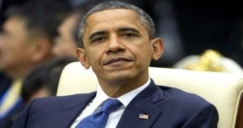 واشنطن أوباما لم يخطط يومًا لإسقاط السد بالقوة!!