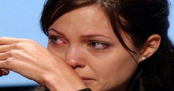 أنجلينا جولي تتعرض لحملة قاسية بسبب تأييدها للاجئين