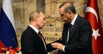 في حضرة التواصل التركي-الروسي.. هل نحن الأعداء أم الأسد !؟