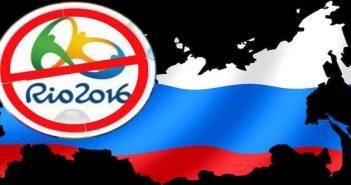 حرمان روسيا من المشاركة في أولمبياد ريو مستمر بسبب المنشطات