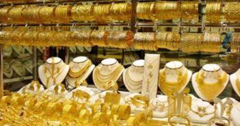 أسعار العملات والذهب والمواد الغذائية في الأسواق السورية