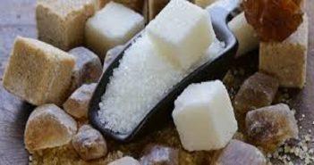 ما هي العلامات التي تؤكد تناولك السكر بكمية زائدة؟