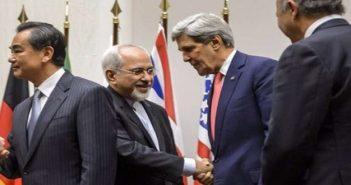 واشنطن خدعت العالم بخصوص الاتفاق النووي مع إيران..  تقرير رسمي
