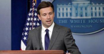 """أمريكا تؤكد أن صبرها قد """"نفذ"""" وتقرر وقف الاتصال مع روسيا"""