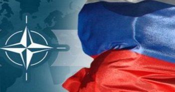 حلف شمال الأطلسي يحشد أكبر قوة عسكرية لردع روسيا