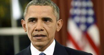 حدث فعلاً.. أوباما أوقف ضربة فرنسية لنظام الأسد بعد مجزرة الكيماوي