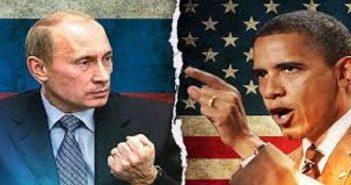 أمريكا تطرد 35 دبلوماسيا روسياً دفعة واحدة.. وموسكو تهدد