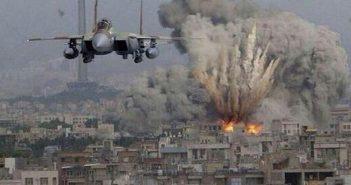 التليغراف: أوباما أراد للشرق الأوسط حل مشاكله لكن حلب أثبتت أن ذلك غير ممكن!