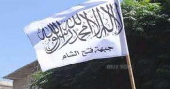 جبهة فتح الشام توضح موقفها من اتفاق وقف إطلاق النار في سوريا
