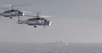 روسيا تعثر على حطام طائرتها وتستبعد فرضية تعرضها لعملية إرهابية