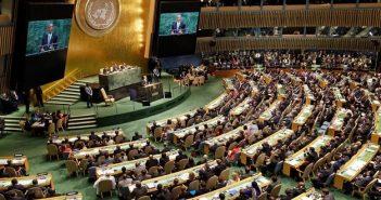 من هي الدول عربية رفضت محاسبة مجرمي الحرب في سوريا؟!