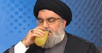 ميليشيا حزب الله تترقب أوامر روسية للانسحاب من سوريا