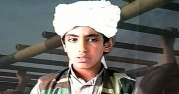 أمريكا تدرج حمزة بن لادن على اللائحة السوداء للإرهاب الدولي