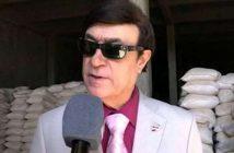 أنباء عن مصرع محافظ دير الزور جراء أصابته خلال معارك تشهدها المدينة
