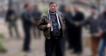اغتيال مسؤول التفاوض اللواء أحمد الغضبان في وادي بردى يهدد التحضيرات لأستانة