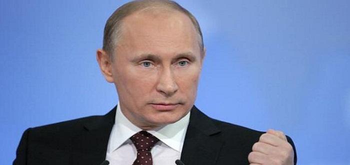 الغارديان: لماذا قررت موسكو سحب بعض قواتها من سوريا؟