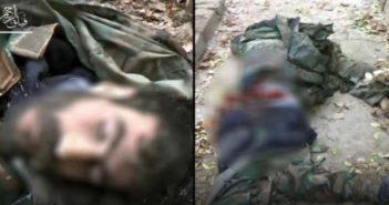 الفصائل تصد هجوماً للميليشيات الشيعية وتوقع قتلى بصفوفهم في الغوطة الشرقية