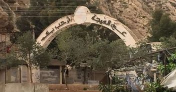 الميليشيات الشيعية تصعّد من عملياتها العسكرية على منطقة وادي بردى