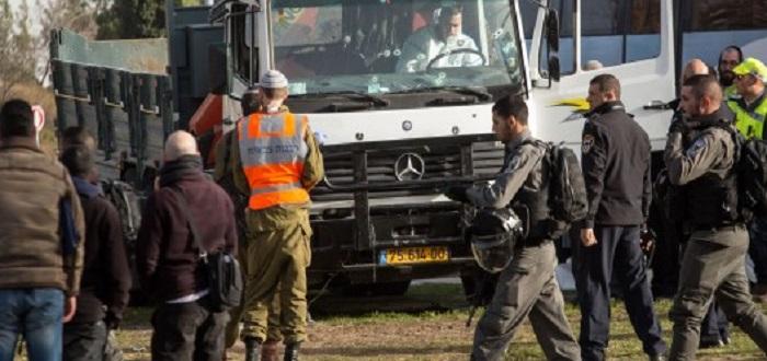 بالفيديو: هروب الجنود يستفزُّ الإسرائيليين.. فكيف برروا هروبهم بهذه الطريقة