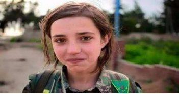 رايتس ووتش تكشف حصيلة ضحايا سجون الأسد.. وYPG تواصل تجنيد الأطفال