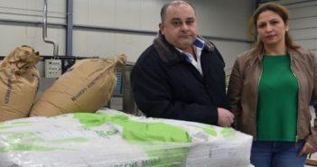 زوجان لبنانيان: ليس من العدل حصول السوريين على الإقامة بـ6 أشهر في هولندا ونحن لا