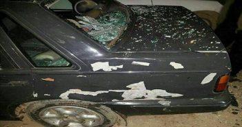 ضابط كبير و6 أشخاص آخرين لقوا مصرعهم بتفجير كفرسوسة في دمشق