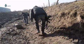 فصائل الثوار تتصدّى لمحاولة تقدم جديدة لقوات الأسد في الغوطة الشرقية