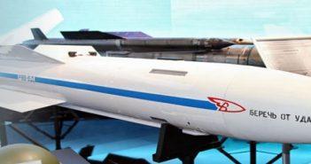 فورين بوليسي الأسلحة الروسية الذكية تظهر فقط في وسائل الإعلام