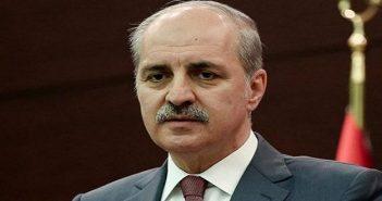 كوروتولموش: تركيا أخطأت بتعاملها في سوريا منذ البداية وسنصلح الأمر