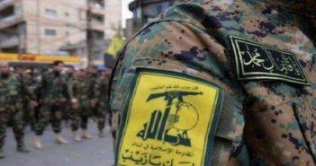 ميليشيا حزب الله تمنع ضباط روس من دخول وادي بردى للمرة الثانية