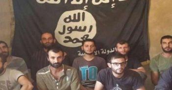 وسيط جديد لفكّ لغز ملف العسكريين اللبنانيين المخطوفين لدى تنظيم الدولة
