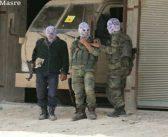 """اقتتال """"إخوة السلاح"""" يخلف عددا كبيرا من القتلى بينهم مدنيون.. ونظام الأسد يستغل!"""