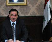 بالفيديو: وزير مالية نظام الأسد ينفي وجود جائع واحد بسوريا ويتهكم: أنا أحياناً أشعر بالجوع