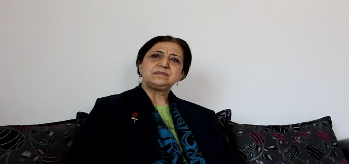 """مسؤولة كردية: بعد القضاء على تنظيم الدولة..""""قسد"""" مؤهلة للقضاء على النصرة!"""