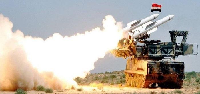 نظام الأسد يحذر تركيا من الهجوم على عفرين ويهدد بتدمير طائراتها المهاجمة
