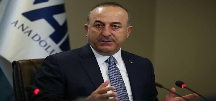 تركيا تهدد قوات الأسد.. إذا دخلت إلى جانب الميليشيات الكردية سنقضي عليها
