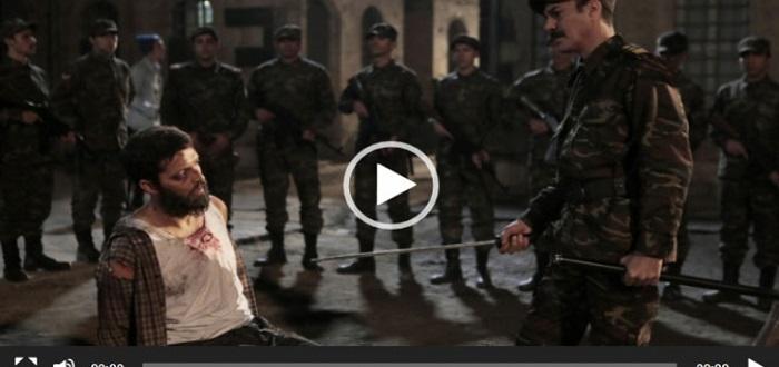 فيديو: فيلم تركي جديد يروي أحداث واقعية منذ بدايات الثورة السورية