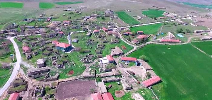 فيديو: شاهد قرية تركية يقطنها 3 أشخاص تناشد السوريين للعيش فيها