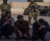 وثيقة: ما الشروط التي فرضها نظام الأسد على المدنيين الراغبين بالبقاء في الغوطة