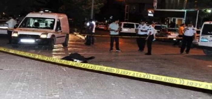 تركيا: مقتل 3 أشخاص بمشاجرة دامية بين أترك وسوريين في غازي عنتاب