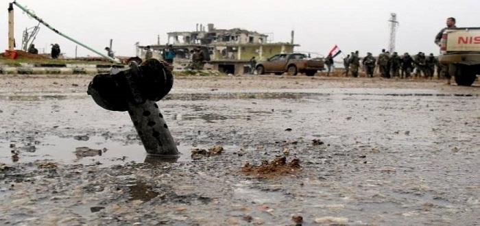بالأسماء: مقتل 12 عنصرا من قوات الأسد نصفهم من الضباط في درعا