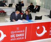 ما صحة بدء الحكومة التركية بترحيل اللاجئين السوريين عن أراضيها..؟