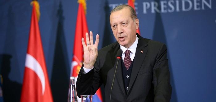 تركيا تعلن عن تسهيلات كبيرة لمنح جنسيتها للأجانب