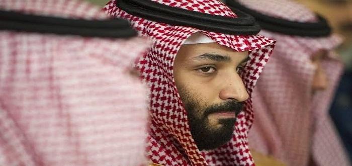 """""""هيئة علماء السعودية"""" تطالب بعزل بن سلمان بعد حادثة مقتل خاشقجي (بيان)"""