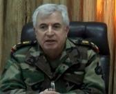وزير دفاع الأسد يصدر تعميماً حول التعامل مع من تمت تسوية أوضاعهم من مدنيين وعسكريين
